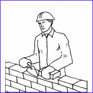 8 Best Of Coloring Bricks Photos Color House Colouring Pages Coloring Pages