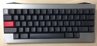 119 Best Hhkb Images In 2020 Keyboards Keyboard Pc Keyboard