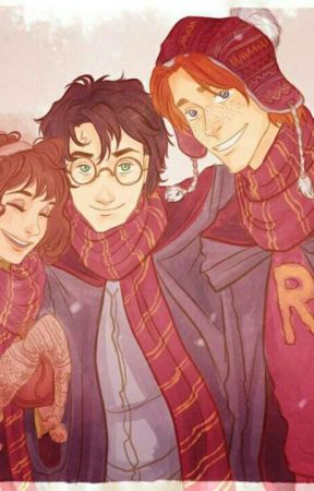 Harry Potter X Reader Oneshots Draco X Reader Quidditch Accidents Harry Potter Fan Art Harry Potter Art Harry Potter Quidditch