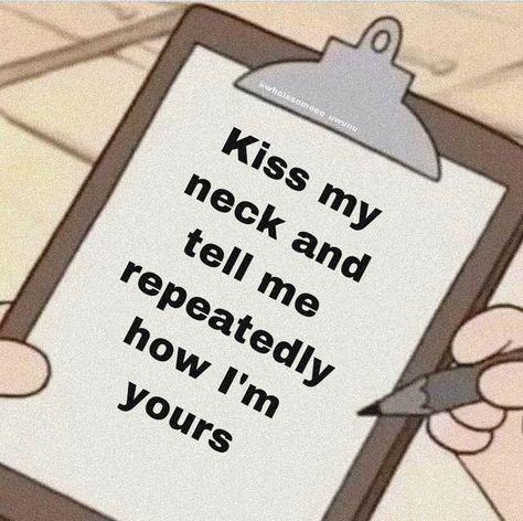 Memes Estúpidos, Stupid Memes, Dog Memes, Freaky Relationship Goals, Cute Relationships, Funny Relationship Memes, Freaky Mood Memes, Freaky Quotes, Flirty Memes