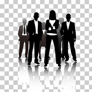 Download Business People Png People Png Business People Business Advertising