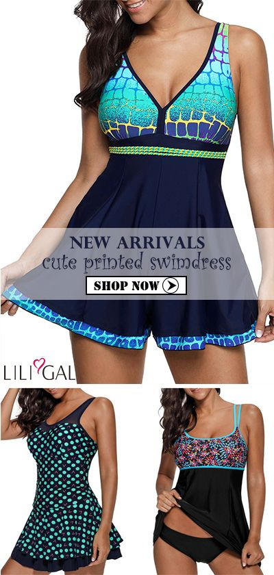 liligal bathing suits