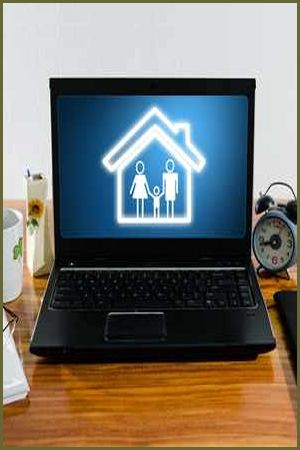 Read Here Why Tenant Screening Paid By Tenant In Denver Is The