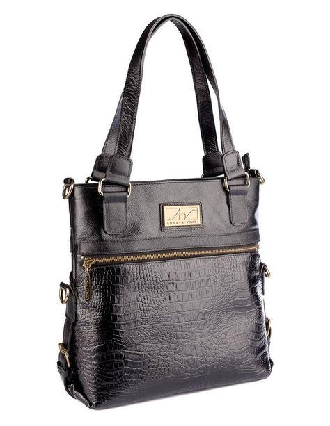 8752e34f8 Bolsa duas em uma de couro legítimo #bolsafeminina #bolsa #bolsademulher # couro