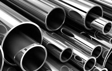 Pin On Stainless Steel Pipe Suppliers