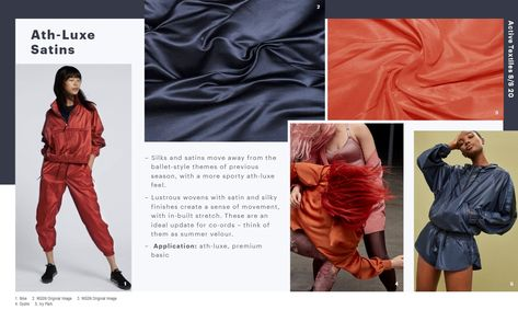 Active Textiles Forecast S/S 20: Knits & Wovens - Google Chrome - Gyazo  https://www.wgsn.com/content/board_viewer/#/79522/page/15
