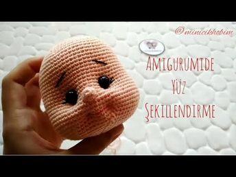 Amigurumi Free Patterns | 258x344