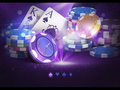 Покер онлайн для детей онлайн казино вулкан отзывы реальные