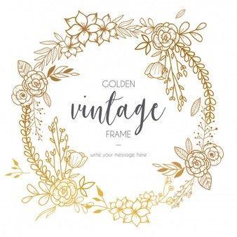 Pin Oleh Wilmer Armando Funes Ocampo Di 1 1 Undangan Pernikahan Seni Bunga
