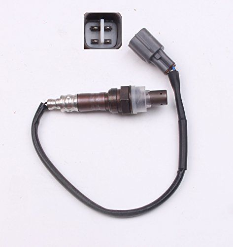 New 234-9009 Oxygen Sensor O2 Upstream For 1999-2003 Lexus Rx300 1999-2000 Toyot