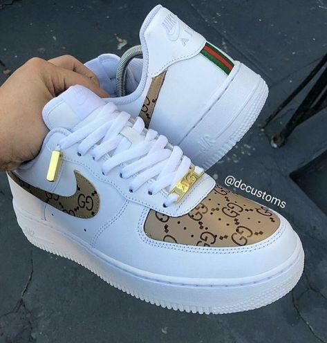 Tekkies ideas | me too shoes, sneakers