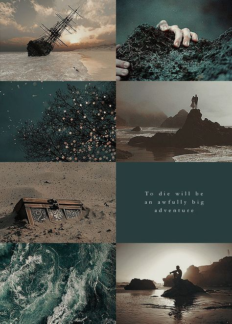 100 aesthetic summer challenge Peter Pan for Aesthetic Iphone Wallpaper, Aesthetic Wallpapers, Peter Pan Wallpaper, Silver Linings, Peter Pan Quotes, Peter Pan Tumblr, Slytherin Aesthetic, Disney Aesthetic, Sea Witch