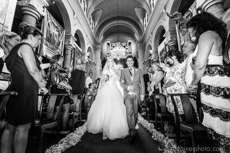 photographe-mariage-Cannes-Nice-wedding-photographer-french-riviera-palm beach casino, mariage arménien