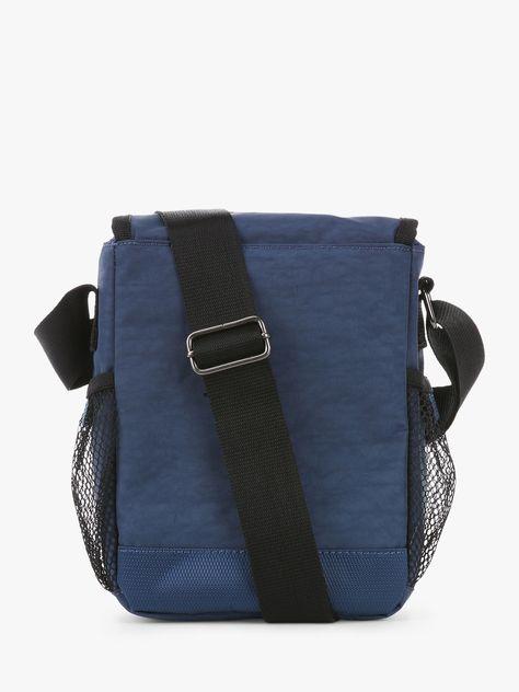 Antler Urbanite Evolve Flight Bag, Navy | Bags, Flight bag