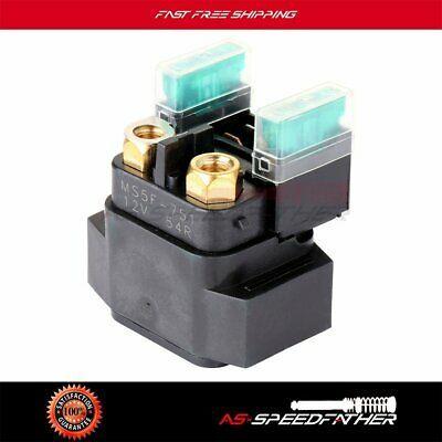 Ignition Key Switch 2 pin plug For Yamaha YFM660 Raptor 2001 2002 2003 2004 2005