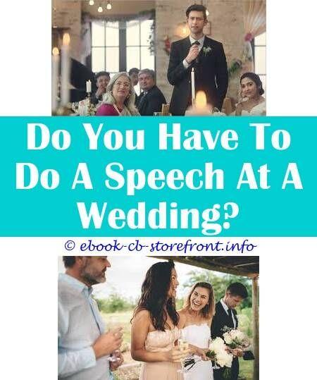 4 Certain Hacks Harry Wedding Speech Youtube 1 Minute Wedding Speech Wedding Speech For Sister And Brother In Law Wedding Speech Starters What To Say At The En