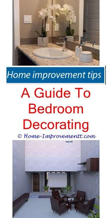 Diy Your House Creative Projects To Do At Home Diy Alternative To Xfinity Home Best Diy Home Security Syste Diy Home Security Home Improvement Loans Home Diy