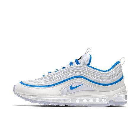 Guarda cosa ho trovato su Nike on line | Clothing&Outfis