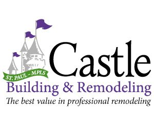 Castle Building And Remodeling 22 best castle's basement remodels images on pinterest | parents