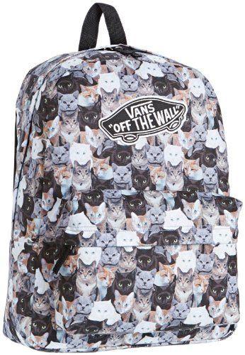 vans backpack womens sale   OFF31% Discounts