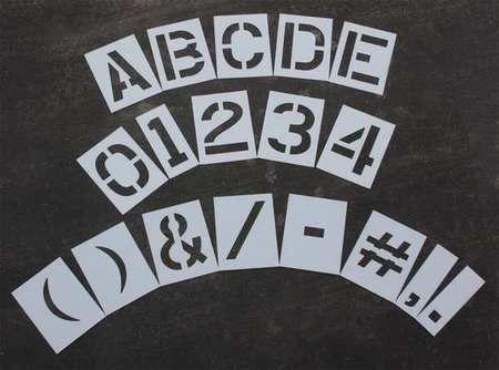 Rae Stl 116 8128 478 10 Pavement Stencil 12 In Mega Kit 1 16 In 2021 Stencils Stencil Template Stencil Painting