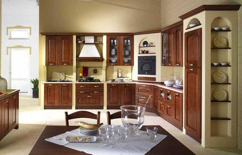 Top progetti cucine in muratura pinterest searching with progetti cucine in muratura rustiche - Progetti cucine in muratura rustiche ...
