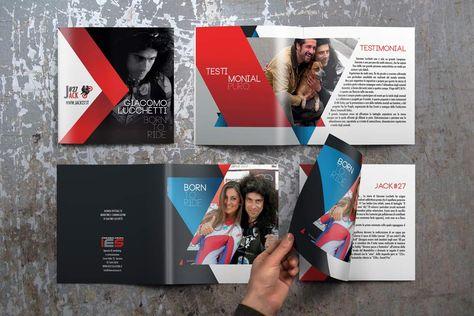 giacomo lucchetti brochure formato 20 20 presentazione 09 graphic