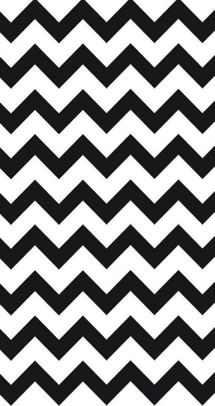 Wallpaper Tumblr Black And White Print Patterns 42 Ideas Wallpaper V 2020 G Oboi Fony Oboi Dlya Telefona Printy