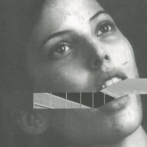 Nadia Sarwar | Photography - Collage i