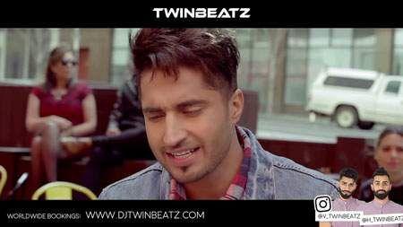 Broken Dreams Song Mp3 Download Twinbeatz Mashup Punjabi 2019 Dream Song Dream Song Lyrics Songs