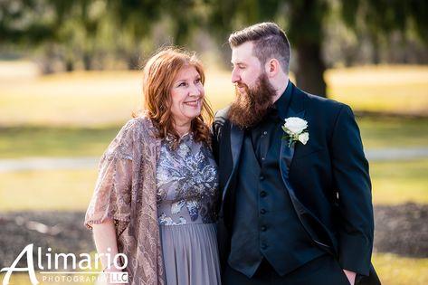 #RamblewoodCountryClub #RonJaworskiWedding #RonJaworskiGolf #GolfCourseWedding #OutdoorWedding #WeddingVenue #SouthJerseyWedding #RusticVenue #WeddingPhotography #WeddingPictures #OutdoorVenues #NewJerseyWedding @alimariophoto