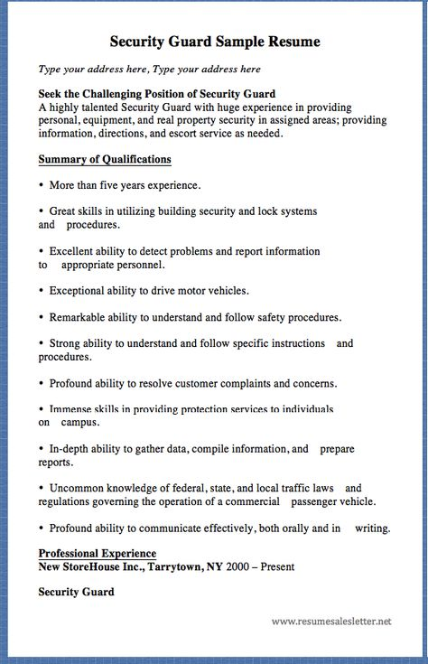 Shipping Clerk Resume Sample - http\/\/resumesdesign\/shipping - shipping receiving resume
