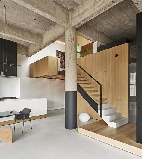 Design Interior Rumah Type 27  118 best chaotic interior inspiration images in 2020