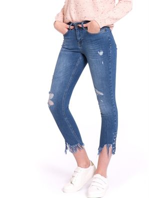 Lcw Denim Modelleri Moda Stilleri Denim Jean Jean