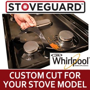 Whirlpool Stove Protectors Clean Stove Samsung Stoves Stove