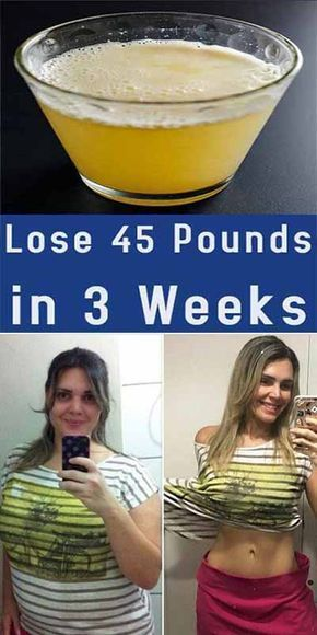 Can i lose water weight during pregnancy