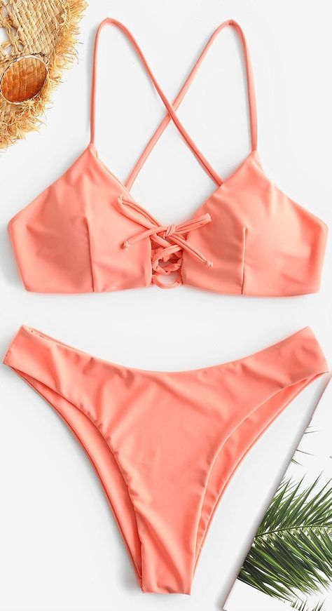 23 Ideas De Colección Bikinis 2021 Bikinis Trajes De Baño Bikini Trajes De Bikini