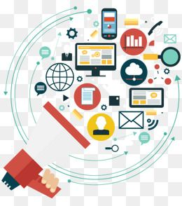 Internet Communication Business Cards Vector Templates Vector Business Card Graphic Design Business