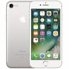Apple Iphone X 64gb 256gb Mobile Phone Unlocked Used Eu Plug Free Shipping Dealextreme Iphone Apple Iphone 7 32gb Apple Iphone