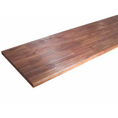 Massivholz 240 Cm X 60 Cm X 2 7 Cm Individuelle Gestaltung Moglich Obi Arbeitsplatte Akazie Geolt 27 Mm Arbeitsplatten J Arbeitsplatte Obi Wolle Kaufen