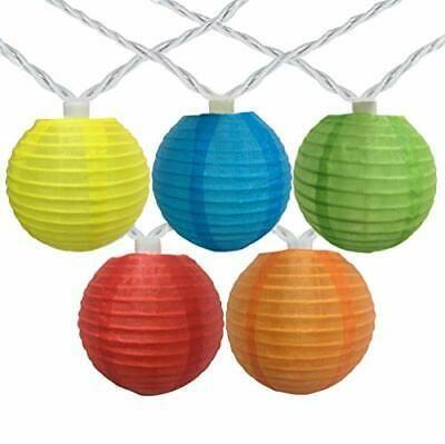 Pin On Holiday And Seasonal Collectibles