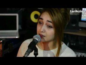Mawjou3 Galbi By Najwa Farouk Youtube Youtube Slow Songs Songs