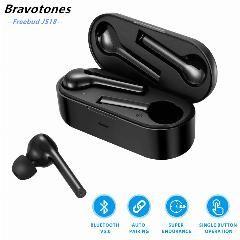 Pin By الهادي بالله On أغراض تستحق الشراء Bluetooth Earphones Wireless Earphones Sports Wireless Earphones