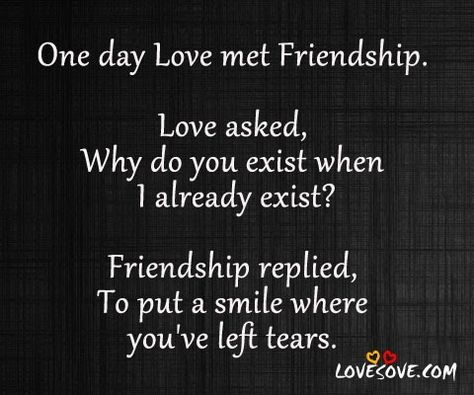 List Of Pinterest Sayings About Friendship Memories Images Sayings
