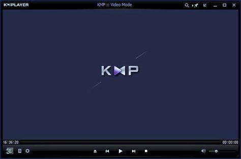 KMPlayer este un player de filme excelent şi gratuit. Conţine codecuri interne şi are foarte multe opţiuni ce satisfac toate preferinţele. Am început utilizarea sa încă de când filmele rulau cu greu pe calculatoarele Pentium II iar acest player era singurul care, cu ajutorul unei simple ...