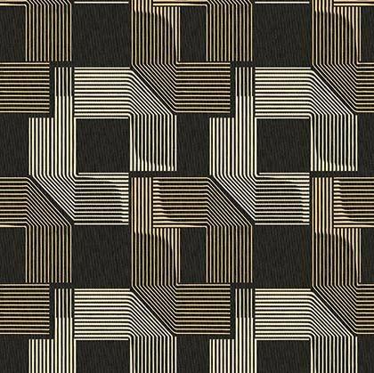 Gni Avenue Vol 3 2017 18 77175 3 Wallpaper Roll Wallpaper Carpet