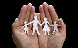 كتابة موضوع تعبير عن التعاون واهميته للفرد والمجتمع Secondary Infertility Child Protection Whole Life Insurance
