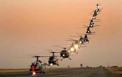 decipline Lightweight Indian Army...