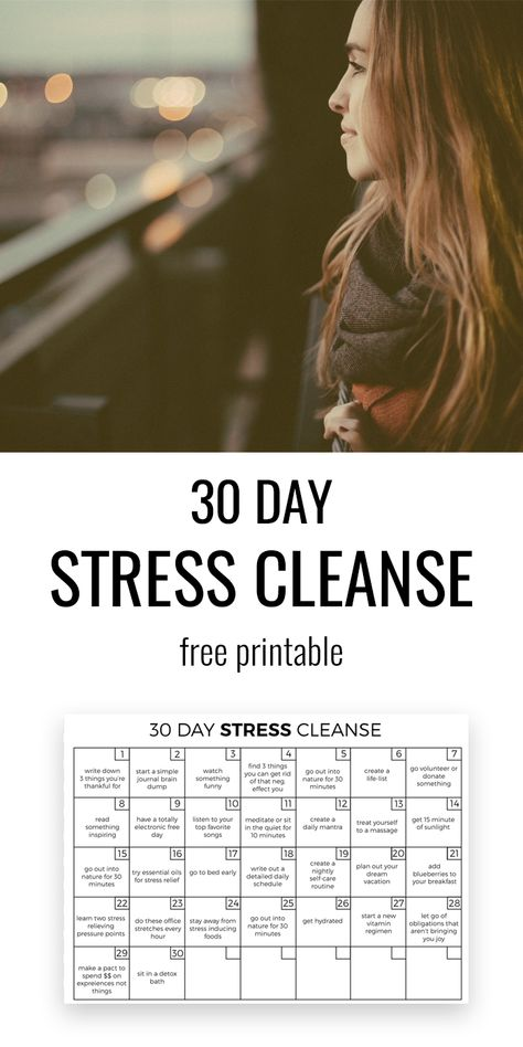 feberkänsla utan feber stress