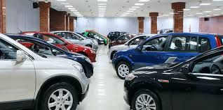 Automobile Dealers Car Dealership Small Luxury Cars Car Dealer